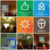Партнер концерна Deceuninck провел дилерские конференции в городах Поморья