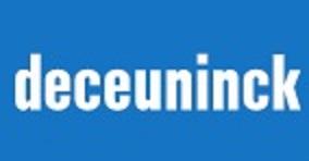 """ООО """"Декёнинк Рус"""" - Профиль пвх deceuninck декёнинк, оконный профиль пвх deceuninck декёнинк."""