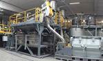 Deceuninck четырехкратно увеличит мощности по повторной переработке ПВХ до 45 тыс т. в год