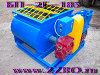 >> Двухвальный бетоносмеситель ZZBO БП-2Г-185