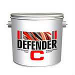 Краска огнезащитная ДЕФЕНДЕР С для кабеля на водной основе