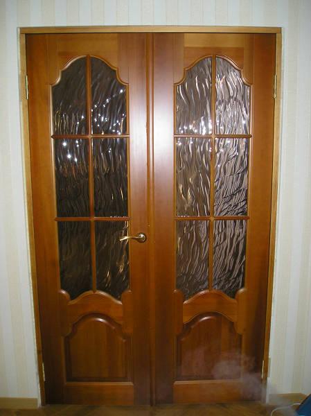 межкомнатные двери балаково цены каталог фото