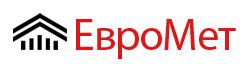 """ООО """"ЕвроМет"""" - Профнастил, металлочерепица доборные элементы, металлочерепиц полиэстер оцинковка, рулонная сталь резка листа."""