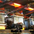 Фото 4: Производство тепло- и звукоизоляционных материалов