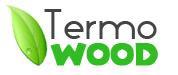 """ООО """"Термо Вуд"""" - Сухая обрезная доска из ценных пород дерева дуб ясень бук погонажные изделия из термодерева, массивная паркетная доска."""