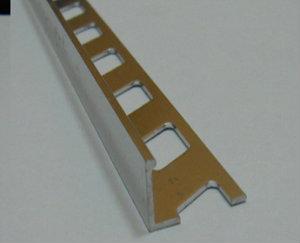 Алюминиевый порог