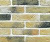 >> Искусственный камень `Кирпич XVII Век`