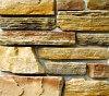 >> Искусственный камень `Утёс`