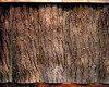 >> Искусственный камень `Кора`