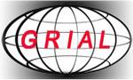 """ООО """"Гриал"""" - Сетка рабица, столбы, ворота и калитки, установка забора, установка столбов, ограждение дачи, дачный забор."""