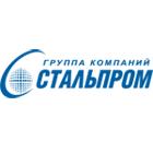 """ГК """"Стальпром"""" - Решетчатый настил, ячеистые решетки, сварной настил, прессованный настил пресснастил, сварной решетчатый настил и прессованный решетчатый настил."""