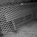 Фото 2: Производство просечно-вытяжной сетки