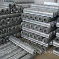 Фото 4: Производство просечно-вытяжной сетки