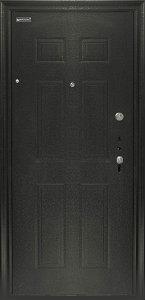 Дверь металлическая входная M. Polo - 080