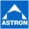 Завершено строительство складского комплекса по технологии ASTRON для Компании Ладога