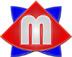 ООО ПО Магнитар - Захват магнитный, грузозахват магнитный, магнитная оснастка.