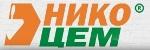 """ООО """"НикоЦем"""" - Оптовая продажа цемента, сухие строительные смеси, пескобетон."""
