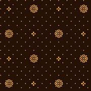 Ковровое покрытие для гостиниц Tapilon 018