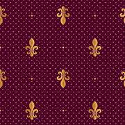 Ковровое покрытие для гостиниц Tapilon Hotel collection 023