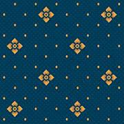 Ковровое покрытие для гостиниц Tapibel Hotel collection 022