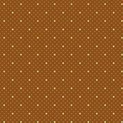 Ковровое покрытие для гостиниц Tapilon Hotel collection 024