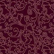 Ковровое покрытие для гостиниц Tapilon Hotel collection 013