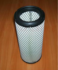 Фильтр воздушный для погрузчика Hyster