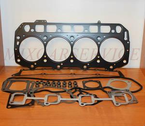 Комплект прокладок (729907-92660) для двигателя Yanmar 4TNV98