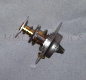 Термостат (121850-49810) для двигателя Yanmar 4TNV98