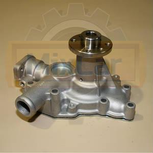 Водяная помпа (8-973210-508-0) к двигателю Isuzu 4LB1