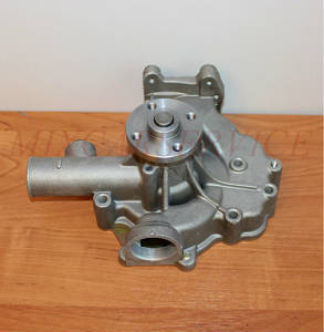 Помпа водяная для двигателя Toyota 1DZ
