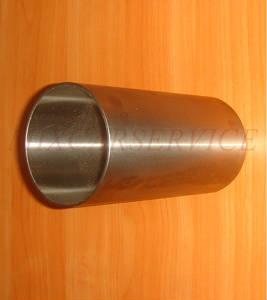 Гильза для генератора FOGO FM15 (двигатель Mitsubishi S4L2)
