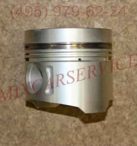 Поршень к двигателю ISUZU 6BG1-QC02
