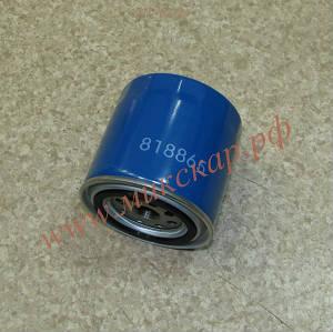 Масляный фильтр для двигателя Kubota V3300