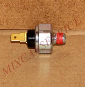 Датчик аварийного давления масла для двигателя Nissan H15