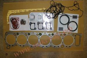 Ремкомплект двигателя Isuzu 6WG1
