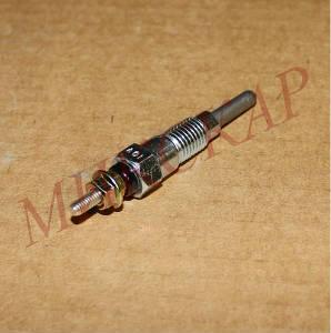 Свеча для двигателя Komatsu 4D92