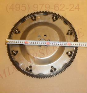Маховое колесо для двигателя Nissan H15