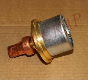 Термостат к двигателю Isuzu 6WG1
