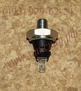 Датчик давления масла на погрузчик, двигатель Daewoo G420