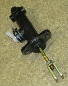 Тормозной цилиндр главный на погрузчик Feller FD30