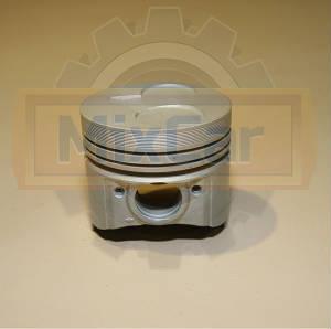 Поршень на двигатель Kubota D722 (std)