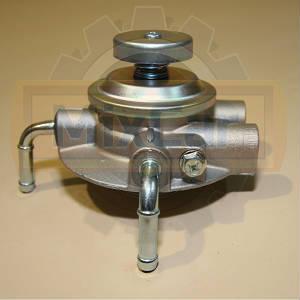 Насос подкачки топливного фильтра Isuzu C240/4JG2