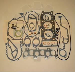 Ремкомплект двигателя Isuzu 3KR2 (5878107774) (TW)