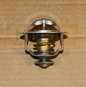 Термостат Isuzu 3KC1/3KR1/4JG2/4LE1/4LE2 (3012940)