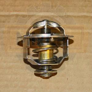 Термостат Isuzu C240