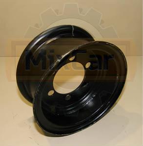 Диск колесный Nissan 28Х9-15 (7.00-15)