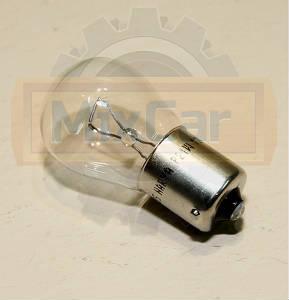 Лампочка 12V, 21W