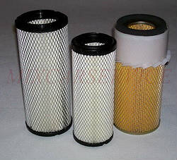 Воздушный фильтр для погрузчика Nissan