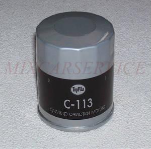 Фильтр масляный АКПП для погрузчиков Komatsu FG45T-7